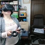 VR体験会イメージ001サムネイル